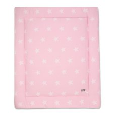 Babycloth Only Babycloth Star Baby (80x100)