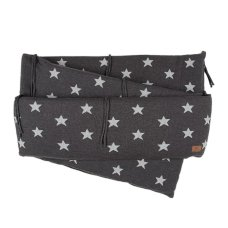 Baby's Only Boxomander Star Anthracite