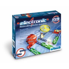 Eitech Electronic Set