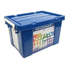 GeoSmart Education Set Deluxe
