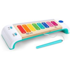 Hape Magic Touch Xilófono