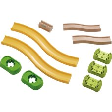 Haba Kullerbu Extension set Pendientes