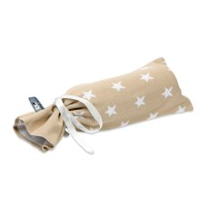 Baby's Only Jug Bag Star Beige