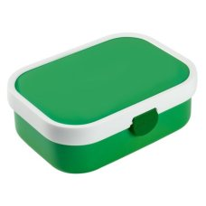 Lunchbox Campus Midi Green