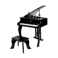 Hape Grand Piano Black