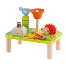 Sevi Music Table Mini