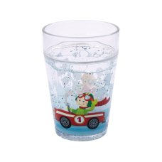 Haba Glitter Cup Fast Sports Cars