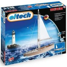Eitech Construction Velero